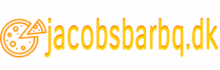 Jacobsbarbq.dk